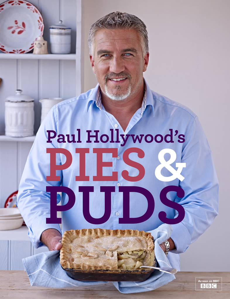 Pies & Puds