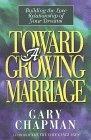 Toward a Growing Marriage