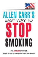 Allen Carr's Easy Wa...