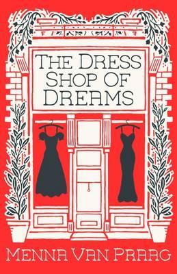 Dress Shop of Dreams, The