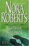 Night Tales: Nightshade & Night Smoke