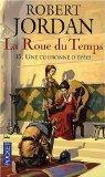 La Roue du Temps, To...