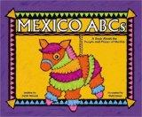Mexico ABCs