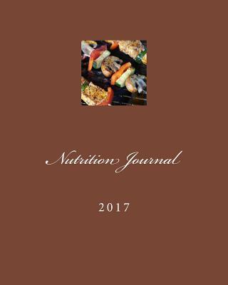 Nutrition Journal 2017