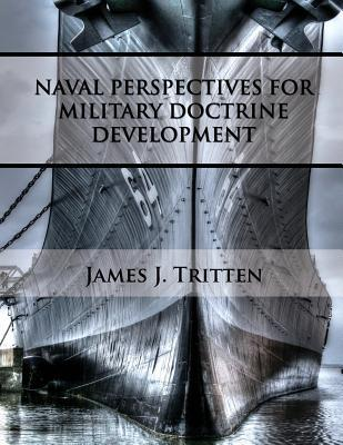 Naval Perspectives for Military Doctrine Development