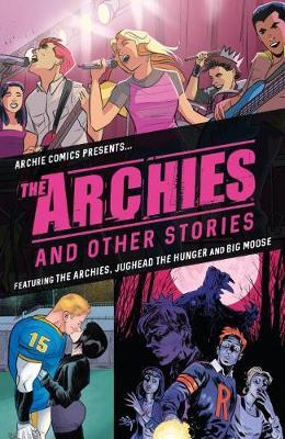 The Archies and Other Stories