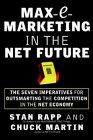 Max-E-Marketing in t...
