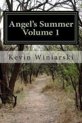 Angel's Summer