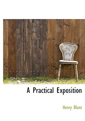 A Practical Exposition