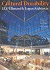 Cultural Durability; ELS/Elbasani & Logan Architects