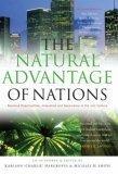 The Natural Advantag...