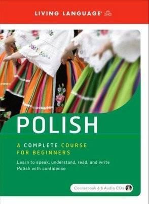 Spoken World Polish