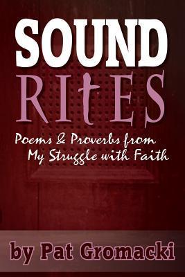 Sound Rites