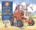 Where Is Little Harry?