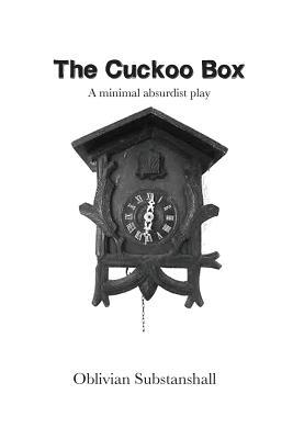 The Cuckoo Box-a Min...