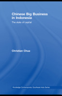 Chinese Big Business in Indonesia