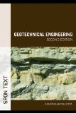 Geotechnical Enginee...