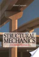 Structural Mechanics - A unified approach