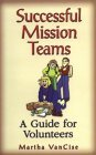Successful Mission Teams