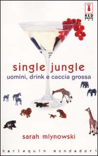 Single jungle