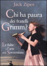 Chi ha paura dei fratelli Grimm?