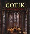 Die Kunst der Gotik