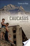 The Caucasus
