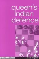 Queen's Indian Defen...