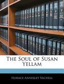 The Soul of Susan Yellam
