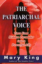 The Patriarchal Voic...