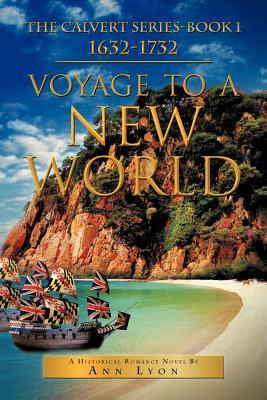 Voyage to a New World