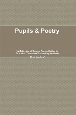 Pupils & Poetry