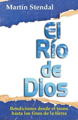 El Rio de Dios
