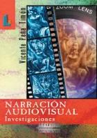 Narración audiovisual