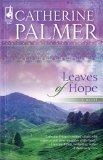 Leaves of Hope