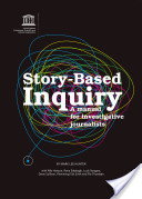 Story-Based Inquiry