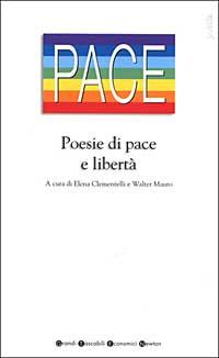 Poesie di pace e libertà