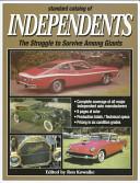 Standard Catalog of Independents