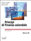 Principi di finanza ...