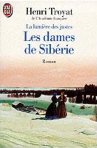 Les Dames De Siberie