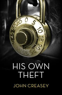 His Own Theft