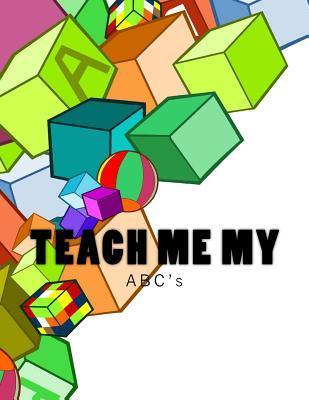 Teach Me My