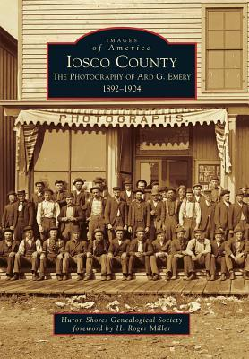 Iosco County