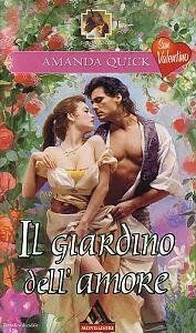 Il giardino dell'amore