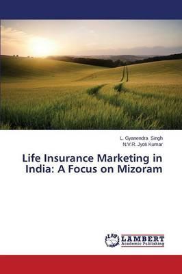 Life Insurance Marketing in India