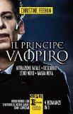 Il principe vampiro