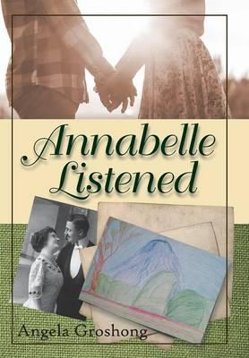Annabelle Listened