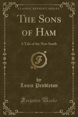 The Sons of Ham