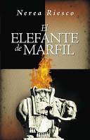 El elefante de Marfi...