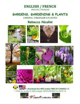 Jardins, Jardinage & Plantes